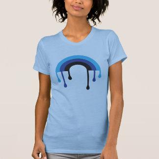 Regenbogen T-Shirt