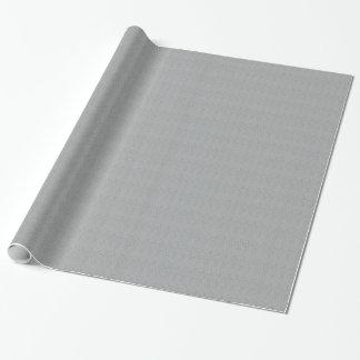 Regentropfen Einpackpapier