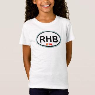 Rehoboth Strand T-Shirt
