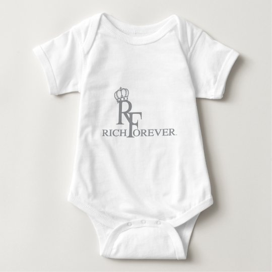 Reiches forever_11.ai baby strampler