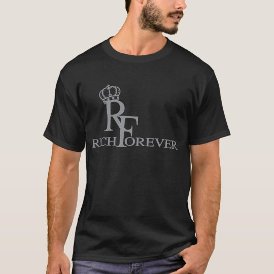 Reiches forever_11.ai T-Shirt