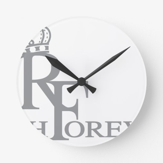 Reiches forever_11.ai uhr