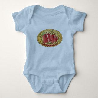 Reife Baby Strampler