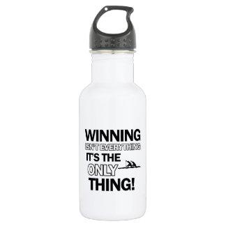 Reihenentwurf Trinkflasche