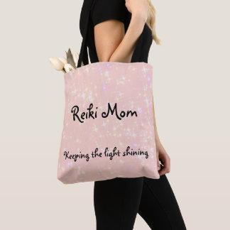 Reiki Mammaentwurf Tasche
