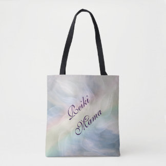 Reiki Mutter Tasche
