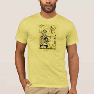 Reines Gonzo Shirt