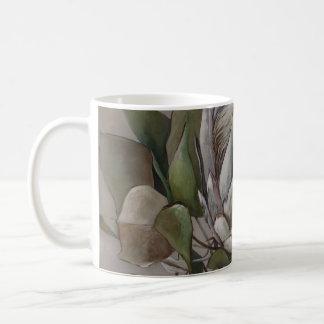 Reinheits-Tasse Kaffeetasse