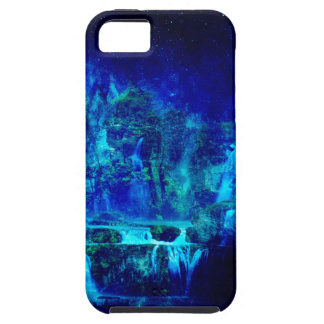 Reise nach Neverland iPhone 5 Cover