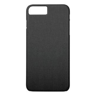 Reizend u. unwiderstehlich iPhone 8 plus/7 plus hülle