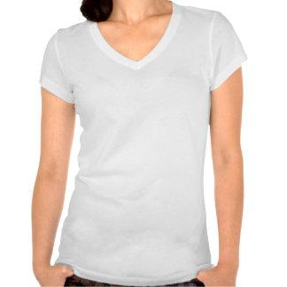 Reizendes whippet Hemd