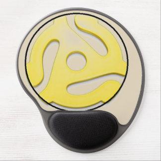 Rekordeinsatz Mousepad