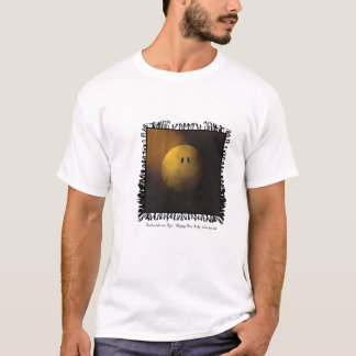 Rembrandt-T - Shirt
