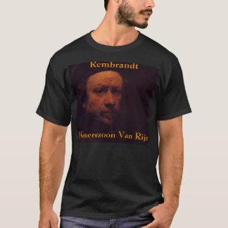 Rembrandt T-Shirt