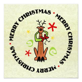 witzige weihnachtscartoons