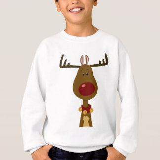 Ren Sweatshirt