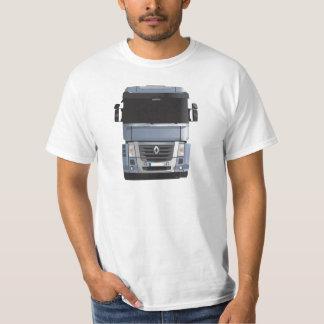 Renault-Magnum T-Shirt