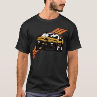 Rennen T-Shirt