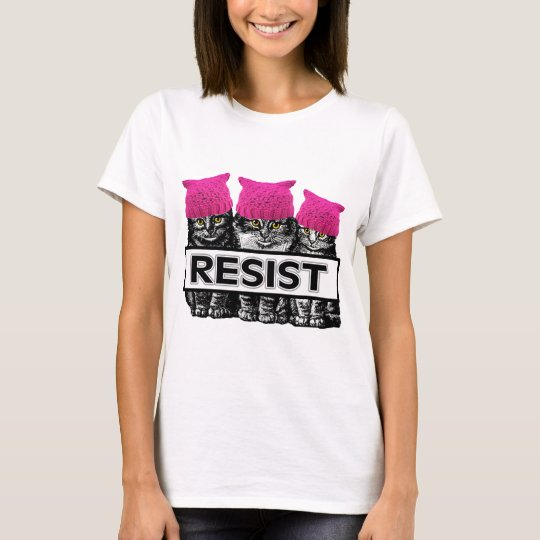 resis3 T-Shirt