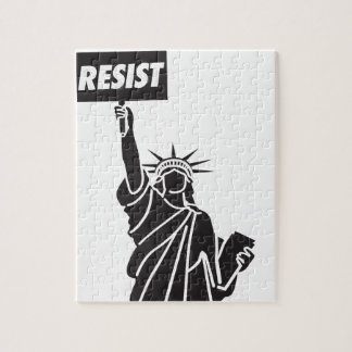 Resist_for_Liberty