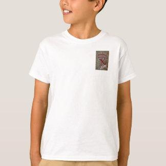 Rest Kidz T-Shirt