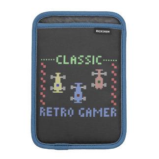 Retro Gamer-Laufen