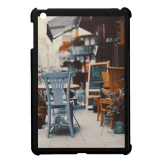 Retro iPad Mini Cover