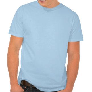 Retro Shirt E36