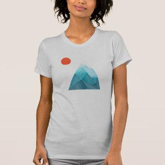 Retten Sie die Arktis T-Shirt