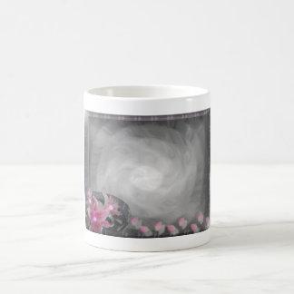 Retten Sie die Datums-Hochzeits-Tassen Tasse