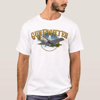 Revolverheld P51 T-Shirt