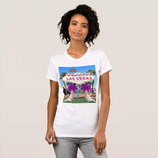 Revuegirl JoJo T-Shirt