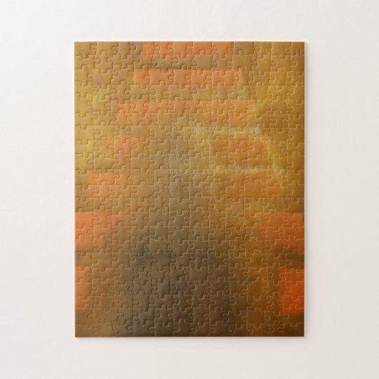 """""""Richtung"""" 252 Stück-Puzzlespiel mit Geschenkboxen"""