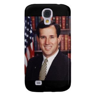 Rick Santorum Galaxy S4 Hülle