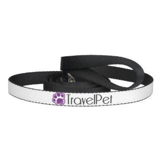Riemen für Hund TravelPet Hundeleinen