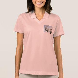 Riesenrad Polo Shirt