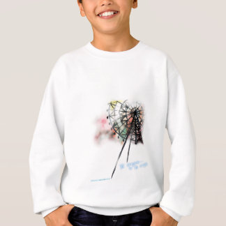 Riesenrad Sweatshirt
