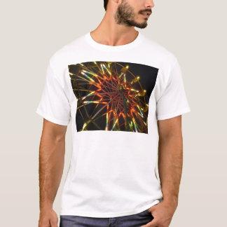 Riesenrad T-Shirt