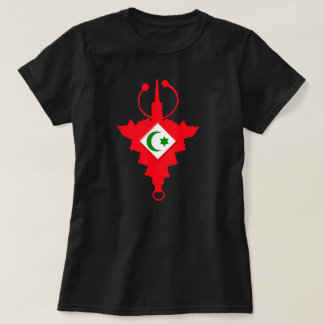 Rif T - Shirt