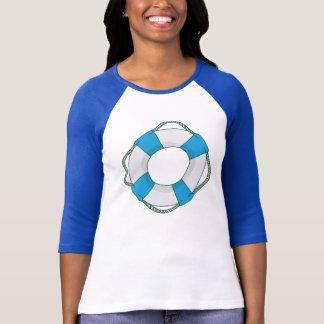 Ring-Boje T-Shirt