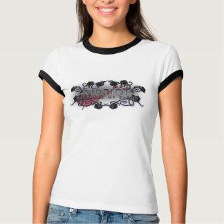 Riptide-Wecker-T-Stück T-Shirt