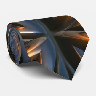 RMA 44 Krawatte