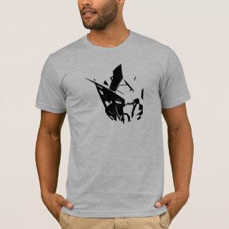 Roboter-HauptT - Shirt