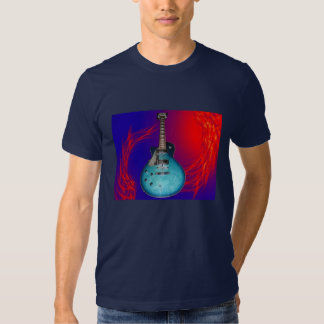 ROCK-AND-ROLL Shirt