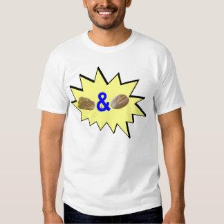 Rock-and-Roll SHIRT-GITARRE Musik Shirts
