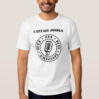 Rock-and-Rollrettung Tshirt