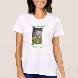 Rock-u. Rollenmarathon Hemden