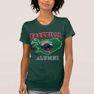 Rockville-Schüler T-Shirt