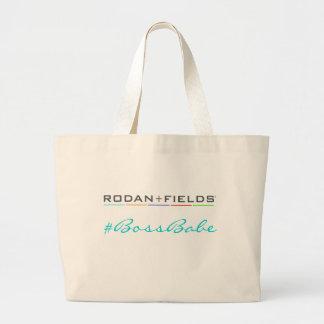 Rodan und Felder BossBabe Tasche