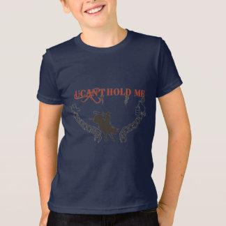Rodeo-T-Shirt T-Shirt